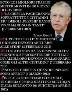 FrasiMonti
